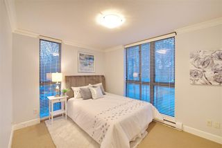 "Photo 7: 202 3588 CROWLEY Drive in Vancouver: Collingwood VE Condo for sale in ""NEXUS"" (Vancouver East)  : MLS®# R2245192"