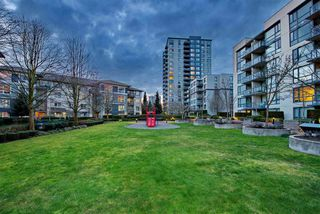 "Photo 20: 202 3588 CROWLEY Drive in Vancouver: Collingwood VE Condo for sale in ""NEXUS"" (Vancouver East)  : MLS®# R2245192"