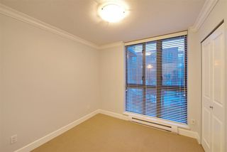 "Photo 8: 202 3588 CROWLEY Drive in Vancouver: Collingwood VE Condo for sale in ""NEXUS"" (Vancouver East)  : MLS®# R2245192"
