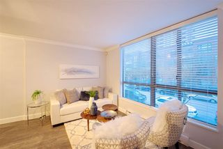 "Photo 5: 202 3588 CROWLEY Drive in Vancouver: Collingwood VE Condo for sale in ""NEXUS"" (Vancouver East)  : MLS®# R2245192"