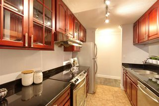 "Photo 10: 202 3588 CROWLEY Drive in Vancouver: Collingwood VE Condo for sale in ""NEXUS"" (Vancouver East)  : MLS®# R2245192"
