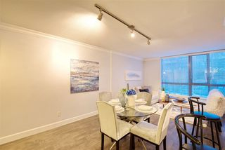 "Photo 14: 202 3588 CROWLEY Drive in Vancouver: Collingwood VE Condo for sale in ""NEXUS"" (Vancouver East)  : MLS®# R2245192"
