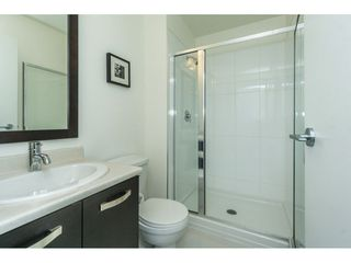 "Photo 17: 204 33538 MARSHALL Road in Abbotsford: Central Abbotsford Condo for sale in ""The Crossing"" : MLS®# R2248869"