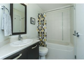 "Photo 15: 204 33538 MARSHALL Road in Abbotsford: Central Abbotsford Condo for sale in ""The Crossing"" : MLS®# R2248869"