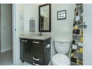 "Photo 13: 204 33538 MARSHALL Road in Abbotsford: Central Abbotsford Condo for sale in ""The Crossing"" : MLS®# R2248869"