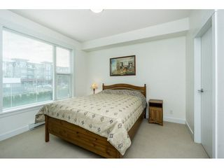 "Photo 16: 204 33538 MARSHALL Road in Abbotsford: Central Abbotsford Condo for sale in ""The Crossing"" : MLS®# R2248869"