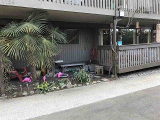 "Main Photo: 1153 LILLOOET Road in North Vancouver: Lynnmour Condo for sale in ""Lynnmour West"" : MLS®# R2252270"