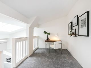 """Photo 12: 301 2190 W 7TH Avenue in Vancouver: Kitsilano Condo for sale in """"SUNSET WEST"""" (Vancouver West)  : MLS®# R2252526"""