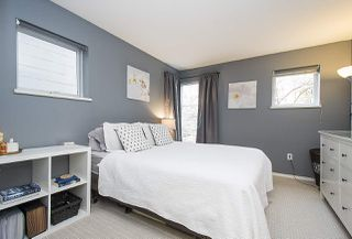 Photo 16: 202 2815 YEW Street in Vancouver: Kitsilano Condo for sale (Vancouver West)  : MLS®# R2255235