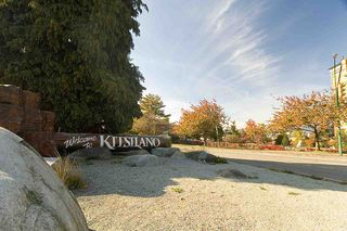 Photo 20: 202 2815 YEW Street in Vancouver: Kitsilano Condo for sale (Vancouver West)  : MLS®# R2255235