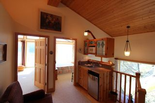 Photo 16: 280 ARBUTUS REACH Road in Gibsons: Gibsons & Area House for sale (Sunshine Coast)  : MLS®# R2256909