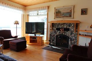 Photo 11: 280 ARBUTUS REACH Road in Gibsons: Gibsons & Area House for sale (Sunshine Coast)  : MLS®# R2256909
