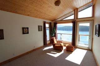 Photo 18: 280 ARBUTUS REACH Road in Gibsons: Gibsons & Area House for sale (Sunshine Coast)  : MLS®# R2256909
