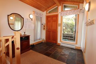 Photo 15: 280 ARBUTUS REACH Road in Gibsons: Gibsons & Area House for sale (Sunshine Coast)  : MLS®# R2256909