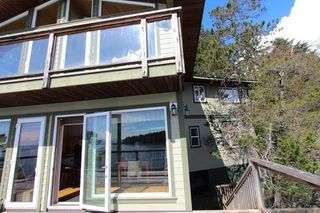 Photo 4: 280 ARBUTUS REACH Road in Gibsons: Gibsons & Area House for sale (Sunshine Coast)  : MLS®# R2256909