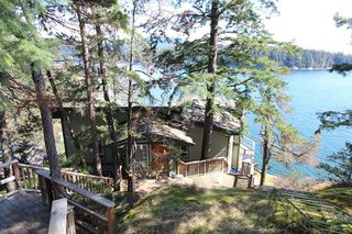 Photo 2: 280 ARBUTUS REACH Road in Gibsons: Gibsons & Area House for sale (Sunshine Coast)  : MLS®# R2256909
