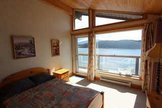 Photo 19: 280 ARBUTUS REACH Road in Gibsons: Gibsons & Area House for sale (Sunshine Coast)  : MLS®# R2256909