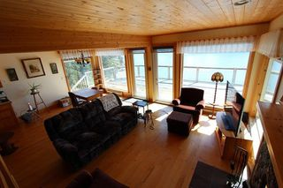 Photo 9: 280 ARBUTUS REACH Road in Gibsons: Gibsons & Area House for sale (Sunshine Coast)  : MLS®# R2256909