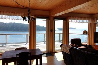 Photo 10: 280 ARBUTUS REACH Road in Gibsons: Gibsons & Area House for sale (Sunshine Coast)  : MLS®# R2256909