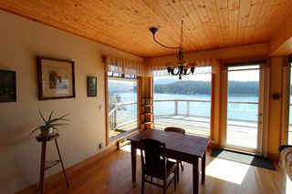 Photo 14: 280 ARBUTUS REACH Road in Gibsons: Gibsons & Area House for sale (Sunshine Coast)  : MLS®# R2256909