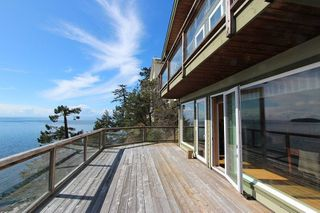 Photo 1: 280 ARBUTUS REACH Road in Gibsons: Gibsons & Area House for sale (Sunshine Coast)  : MLS®# R2256909