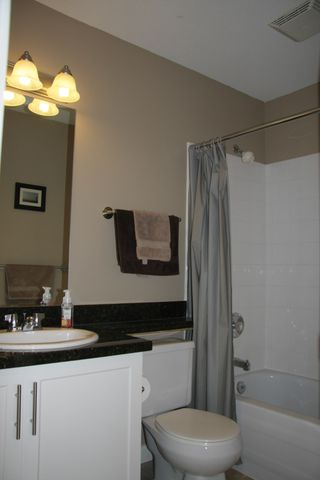 Photo 15: 309 3063 Immel Street in Abbotsford: Condo for sale : MLS®# R2257428