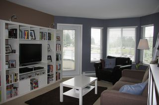 Photo 10: 309 3063 Immel Street in Abbotsford: Condo for sale : MLS®# R2257428