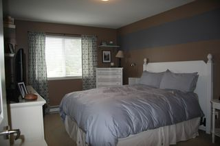Photo 12: 309 3063 Immel Street in Abbotsford: Condo for sale : MLS®# R2257428