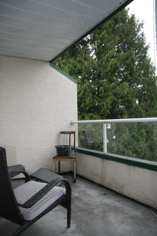 Photo 11: 309 3063 Immel Street in Abbotsford: Condo for sale : MLS®# R2257428