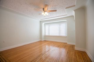 Photo 12: 1569 E 12TH Avenue in Vancouver: Grandview VE House for sale (Vancouver East)  : MLS®# R2257459