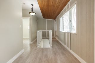 Photo 15: 1569 E 12TH Avenue in Vancouver: Grandview VE House for sale (Vancouver East)  : MLS®# R2257459