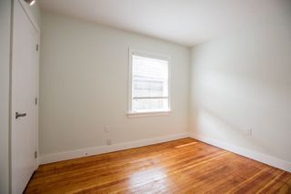 Photo 11: 1569 E 12TH Avenue in Vancouver: Grandview VE House for sale (Vancouver East)  : MLS®# R2257459