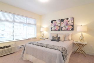 "Photo 12: 58 14058 61 Avenue in Surrey: Sullivan Station Townhouse for sale in ""Summit"" : MLS®# R2258476"