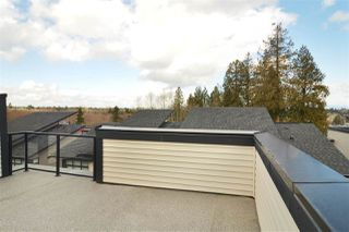 "Photo 14: 58 14058 61 Avenue in Surrey: Sullivan Station Townhouse for sale in ""Summit"" : MLS®# R2258476"