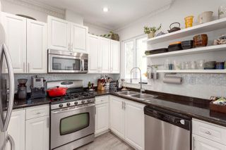 """Photo 7: 1936 ADANAC Street in Vancouver: Hastings 1/2 Duplex for sale in """"Commercial Drive"""" (Vancouver East)  : MLS®# R2259910"""