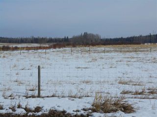 Photo 9: 5422A Twp Rd 522: Rural Parkland County Rural Land/Vacant Lot for sale : MLS®# E4107341
