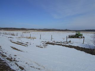 Photo 3: 5422A Twp Rd 522: Rural Parkland County Rural Land/Vacant Lot for sale : MLS®# E4107341