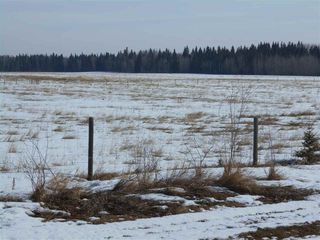 Photo 8: 5422A Twp Rd 522: Rural Parkland County Rural Land/Vacant Lot for sale : MLS®# E4107341