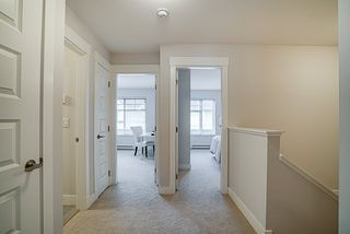 """Photo 11: 150 19525 73 Avenue in Surrey: Clayton Townhouse for sale in """"Uptown"""" (Cloverdale)  : MLS®# R2265717"""