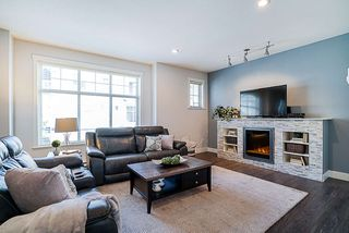 """Photo 3: 150 19525 73 Avenue in Surrey: Clayton Townhouse for sale in """"Uptown"""" (Cloverdale)  : MLS®# R2265717"""