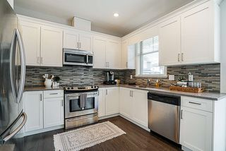 """Photo 8: 150 19525 73 Avenue in Surrey: Clayton Townhouse for sale in """"Uptown"""" (Cloverdale)  : MLS®# R2265717"""