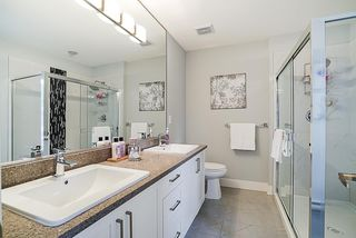 """Photo 13: 150 19525 73 Avenue in Surrey: Clayton Townhouse for sale in """"Uptown"""" (Cloverdale)  : MLS®# R2265717"""