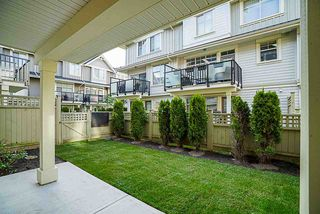"""Photo 18: 150 19525 73 Avenue in Surrey: Clayton Townhouse for sale in """"Uptown"""" (Cloverdale)  : MLS®# R2265717"""