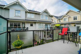 """Photo 10: 150 19525 73 Avenue in Surrey: Clayton Townhouse for sale in """"Uptown"""" (Cloverdale)  : MLS®# R2265717"""