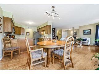 "Photo 10: 22 1190 FALCON Drive in Coquitlam: Eagle Ridge CQ Townhouse for sale in ""FALCON TERRACE"" : MLS®# R2267413"