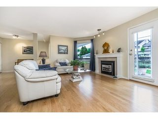 "Photo 5: 22 1190 FALCON Drive in Coquitlam: Eagle Ridge CQ Townhouse for sale in ""FALCON TERRACE"" : MLS®# R2267413"