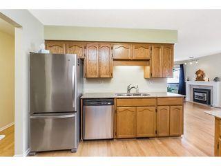 "Photo 8: 22 1190 FALCON Drive in Coquitlam: Eagle Ridge CQ Townhouse for sale in ""FALCON TERRACE"" : MLS®# R2267413"