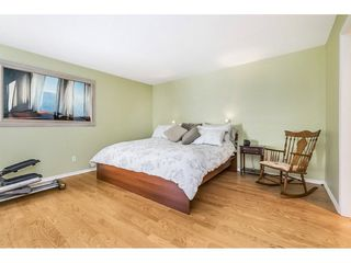 "Photo 11: 22 1190 FALCON Drive in Coquitlam: Eagle Ridge CQ Townhouse for sale in ""FALCON TERRACE"" : MLS®# R2267413"