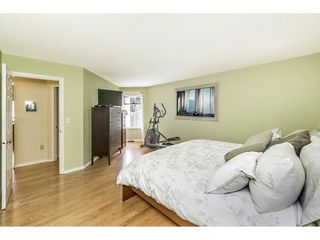 "Photo 13: 22 1190 FALCON Drive in Coquitlam: Eagle Ridge CQ Townhouse for sale in ""FALCON TERRACE"" : MLS®# R2267413"