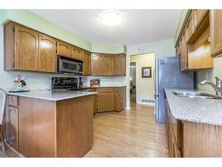 "Photo 9: 22 1190 FALCON Drive in Coquitlam: Eagle Ridge CQ Townhouse for sale in ""FALCON TERRACE"" : MLS®# R2267413"